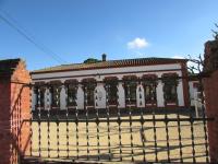 Colegio El Rodonell