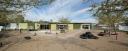 Escuela Infantil Els Belluguets