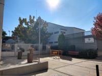 Colegio La Vall Del Terri