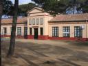 Centro Público Mont-roig - Zer Requesens de