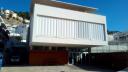 Centro Público Les Clisques-zer Cap De Creus de