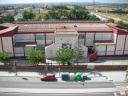 Colegio Joaquim Cusí I Furtunet