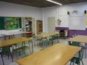 Colegio Josep Pallach