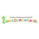 Centro Privado Narcís Monturiol de