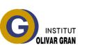 Instituto Olivar Gran