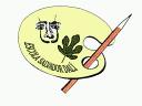 Colegio Salvador Dalí