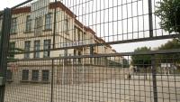 Colegio Sant Pau