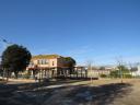 Centro Público Teresa De Pallejà de