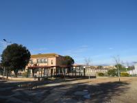 Colegio Teresa De Pallejà