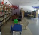Colegio Carme Auguet