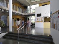 Colegio De Girona