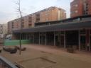 Centro Público De La Devesa de