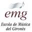 Logo de Del Gironès