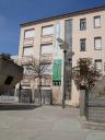 Colegio Eiximenis