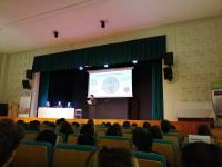 Instituto Jaume Vicens Vives