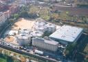 Centro Concertado Maristes Girona de