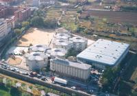 Colegio Maristes Girona