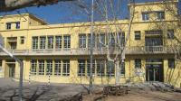 Colegio Santa Eugènia