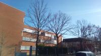 Instituto Santiago Sobrequés I Vidal