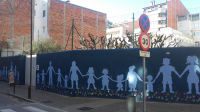Colegio Vedruna Girona