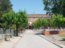 Colegio Joan De Margarit