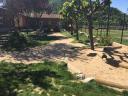 Escuela Infantil De La Canya
