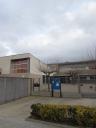 Centro Público De La Jonquera de