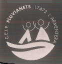 Centro Público Fluvianets de