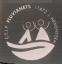 Logo de Fluvianets