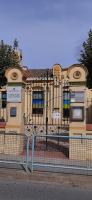 Colegio Sant Cristòfol