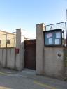 Centro Público Montserrat Vayreda I Trullol de