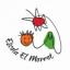Logo de El Morrot