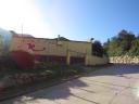Centro Público La Vall de