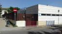 Centro Público Tomanyí de