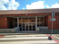 Colegio Torres Jonama