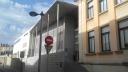 Centro Público La Vila de