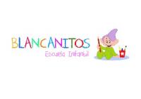 Escuela Infantil Blancanitos
