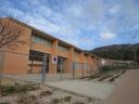 Centro Público La Muntanyeta de