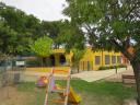 Centro Público El Montori de