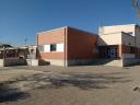 Centro Público Orlina de