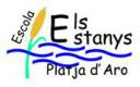 Centro Público Els Estanys de