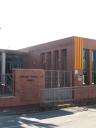 Centro Público Santa Margarida de