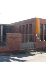 Colegio Santa Margarida