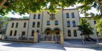 Instituto Joan Triadú