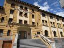 Centro Concertado Salesians Ripoll de