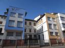 Centro Concertado Vedruna Ripoll de