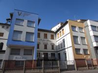 Colegio Vedruna Ripoll