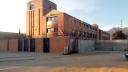 Centro Público Cap Norfeu de