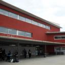 Centro Público Illa De Rodes de