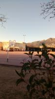 Colegio Jaume Vicens I Vives